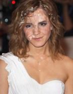 Emma Watson Huge Tits Nsfw Fake 001
