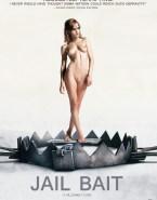 Emma Watson Movie Cover Xxx Fake 001