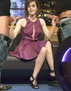 Emma Watson Public Fake 005