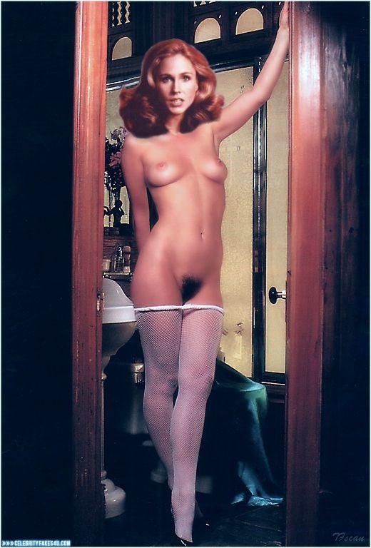 Sexy naked black girls big ass