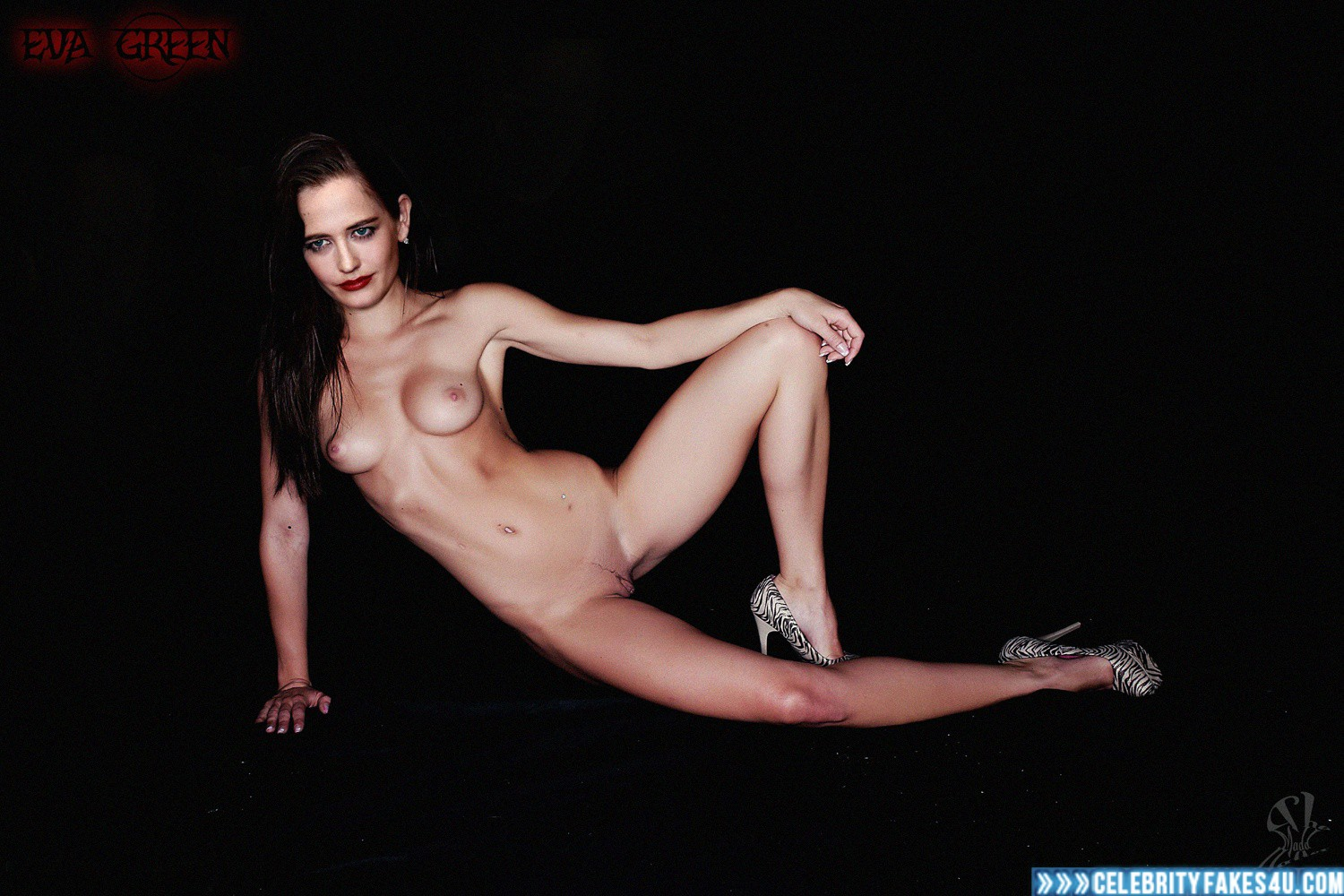 eva-green-fake-nude-pics-hot-sexy-naked-girls-pictures