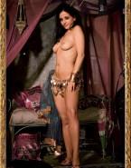 Eva Green Nudes Nice Tits 001