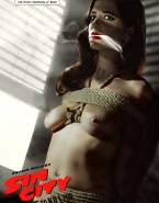 Eva Green Sin City Bondage Porn 001
