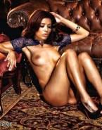 Eva Longoria Nudes Naked 001