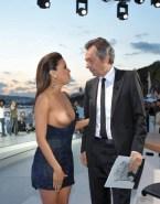 Eva Longoria Perfect Tits Public Xxx 001