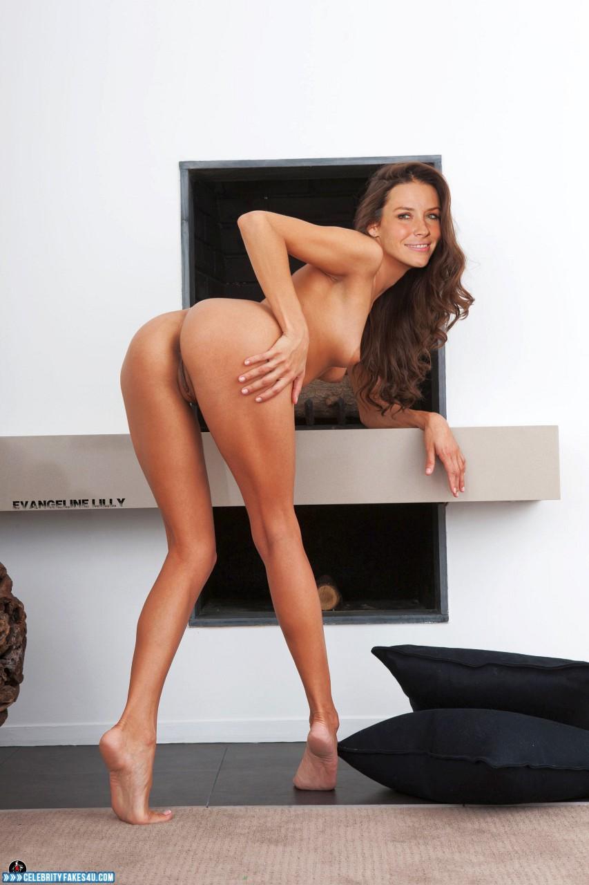 Women in high porn gallery #15