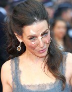 Evangeline Lilly Facial Nudes 001