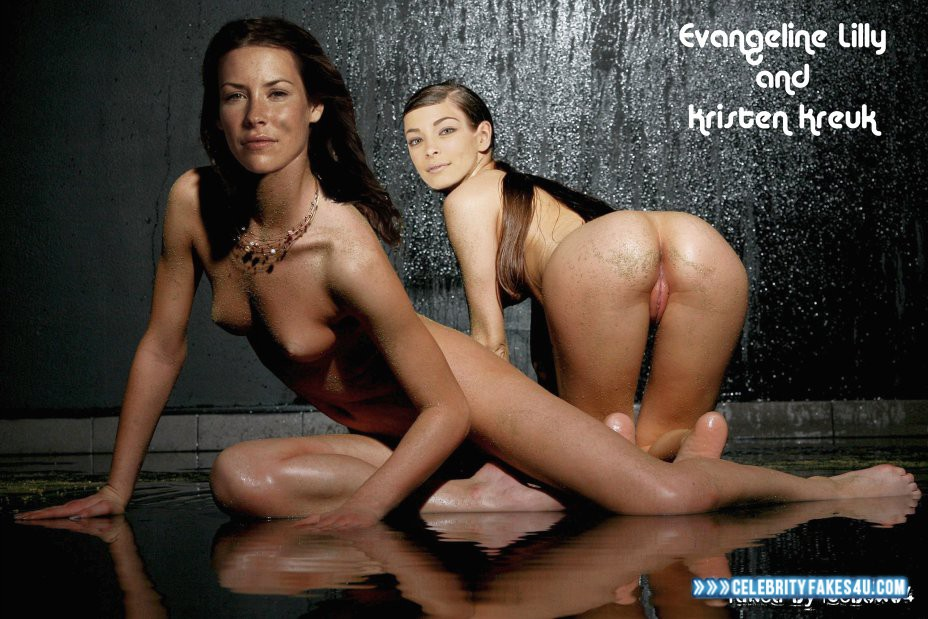 evangeline-lilly-fake-nude