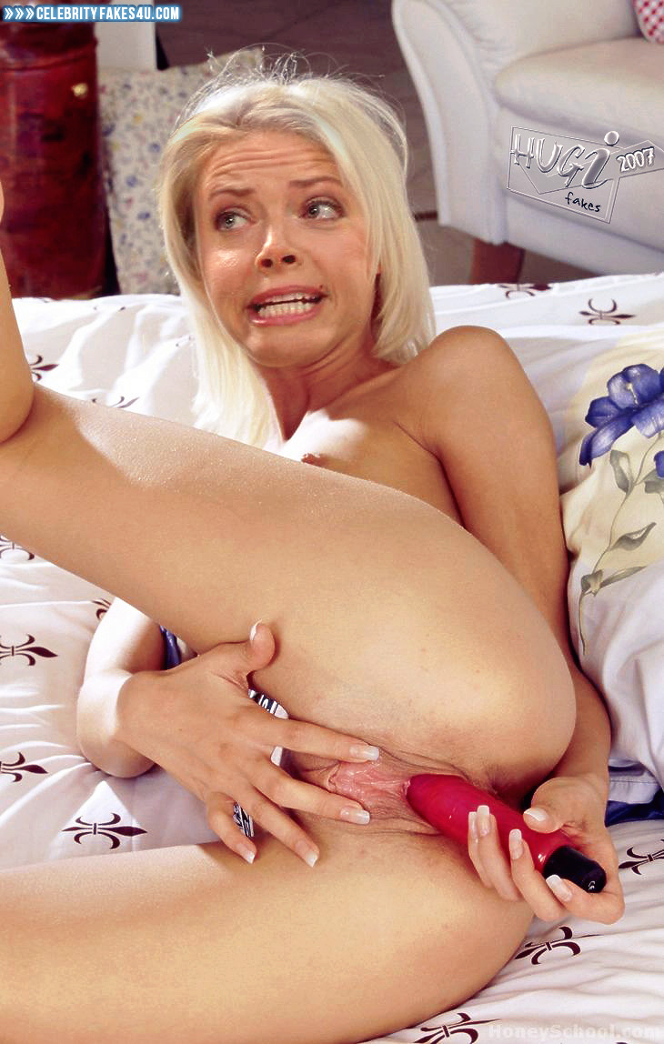Faith Ford Fake, , Porn