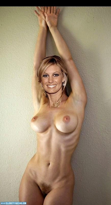faith hill fake nudes