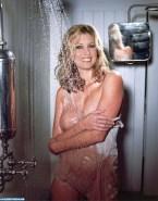 Faith Hill Shower Wet Fake 001