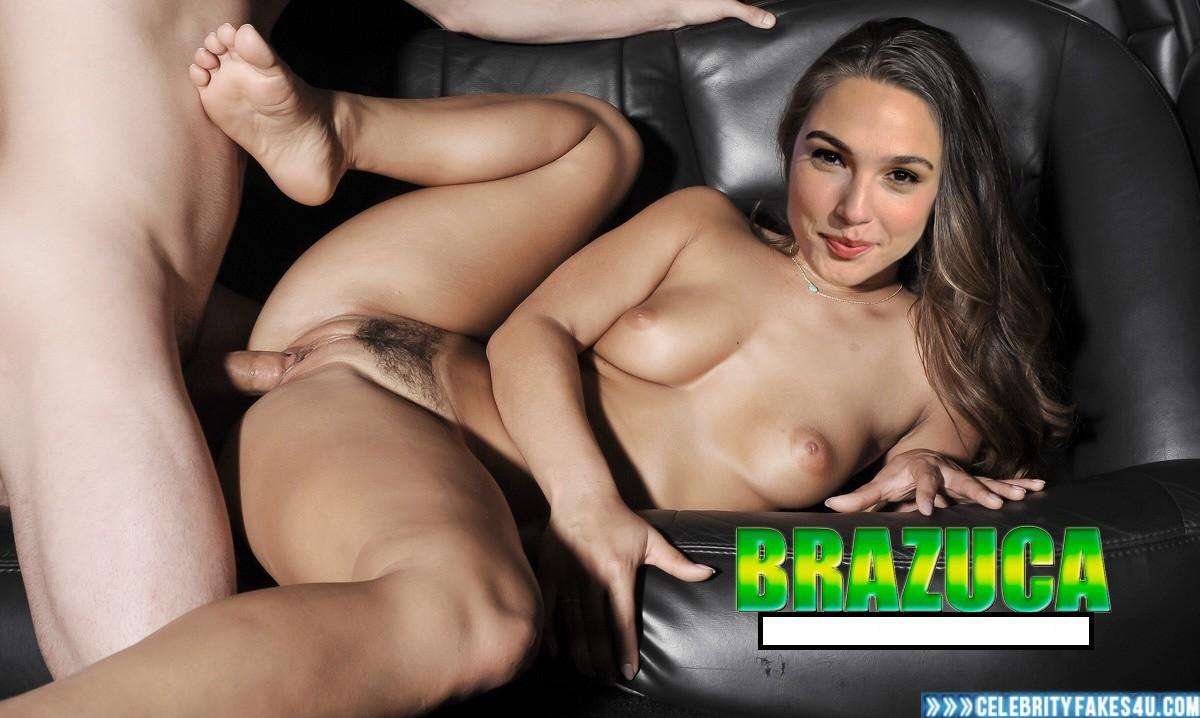 Samus ass nude