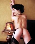 Gemma Arterton Ass Vagina Porn Fake 001
