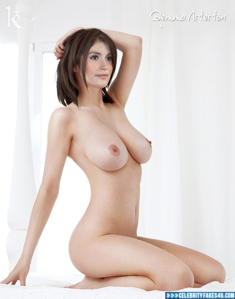 Indon girl pussy naked
