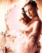 Gillian Anderson Breasts 003