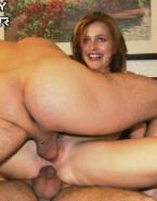 Gillian Anderson Double Penetration Sex Xxx 002