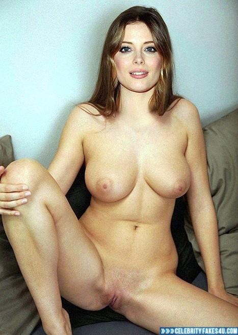 Playboys girls next door nude pics