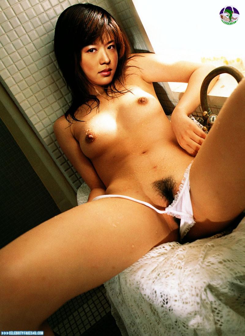 hot fake boobs porn