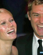 Gwyneth Paltrow Facial 001