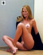 Gwyneth Paltrow Legs Pussy Porn 001