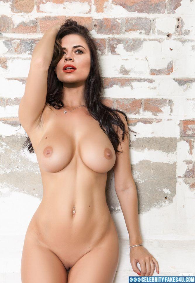 Nude mature women videos tumblr