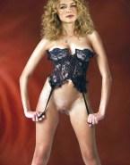Heather Graham Lingerie Without Underwear Xxx 001