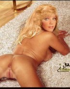 Heather Locklear Ass Pussy Naked 002
