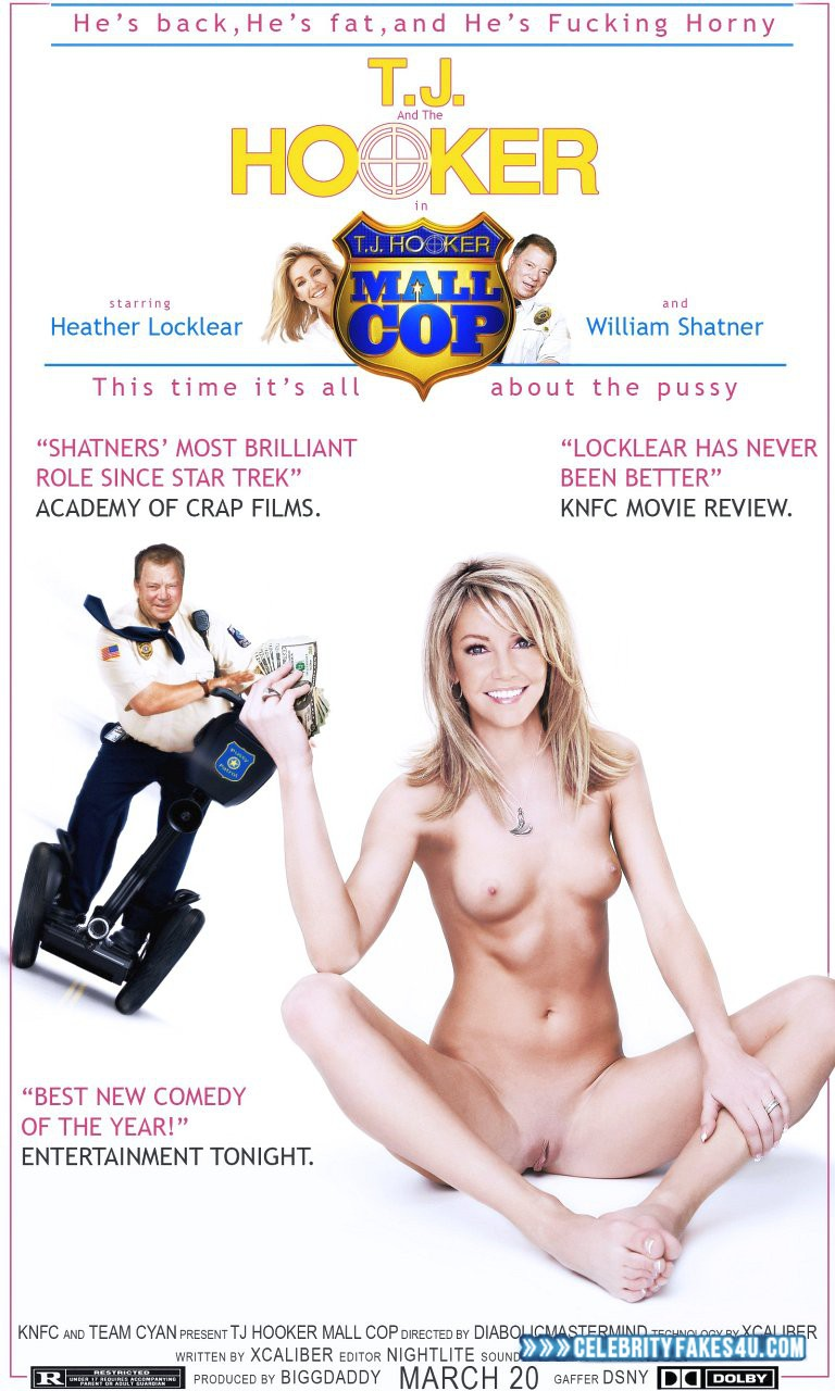 Know, locklear nude movies heather apologise, but