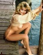 Heather Locklear Nude 004