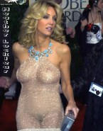 Heather Locklear See Thru Public Xxx 001