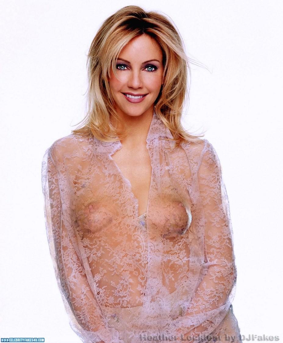 Showing Xxx Images For Joan Staley Playboy Tits Xxx  Www -5418