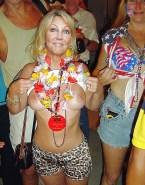 Heather Locklear Tit Flash Public Nsfw 001