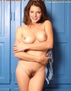 Helen Flanagan Nude Breasts Exposed 001