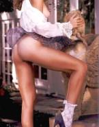Helen Mirren Ass Legs Nude 001