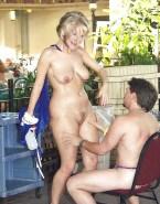 Helen Mirren Naked Body Hot Flat Belly Shot 001