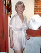 Helen Mirren See Thru Homemade Xxx 001