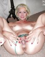 Helen Mirren Tight Pussy Ass Nsfw 001