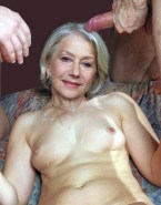Helen Mirren Gangbang Small Boobs Xxx Sex 001