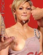 Helene Fischer Gangbang Huge Cumload Sex 001