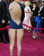 Hilary Swank Vagina Public Nudes 001
