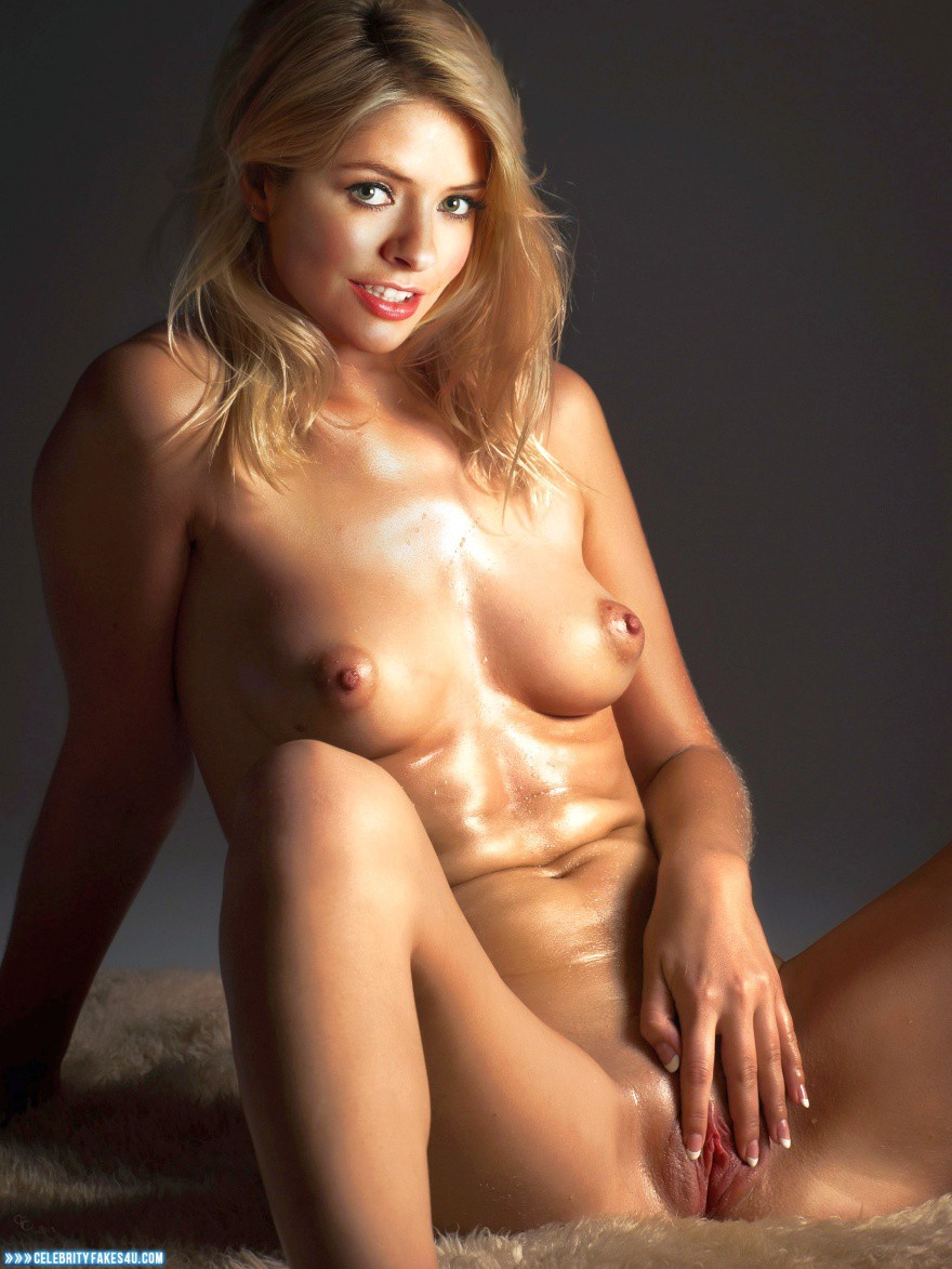 celebrity-nude-pics-for-free-real-home-video-sex