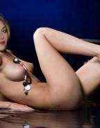 Imogen Poots Legs Naked 001