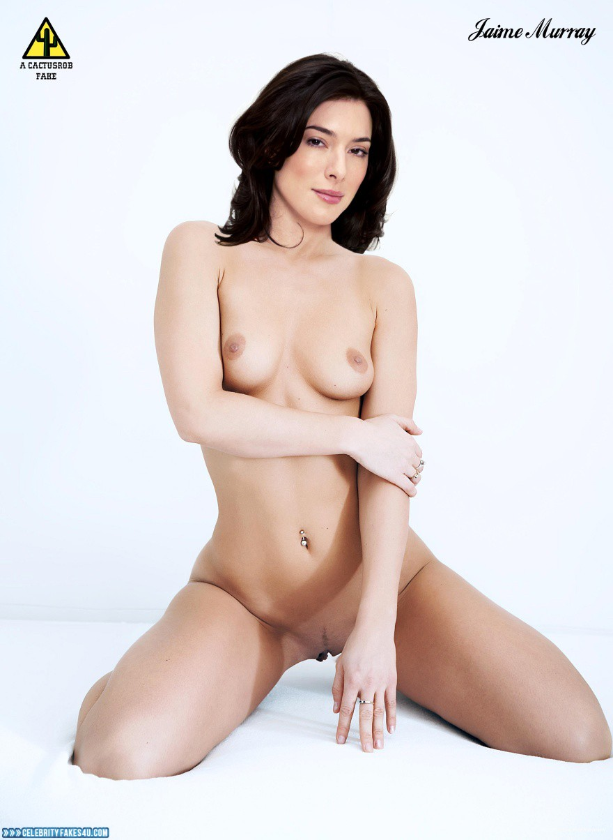 jaime-murray-pornstar-huge-dildo-orgasms