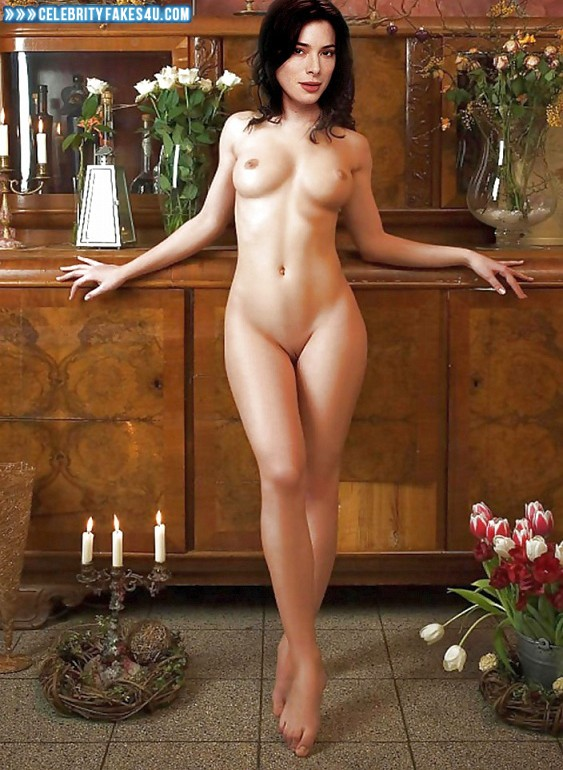 Pictures naked asian women
