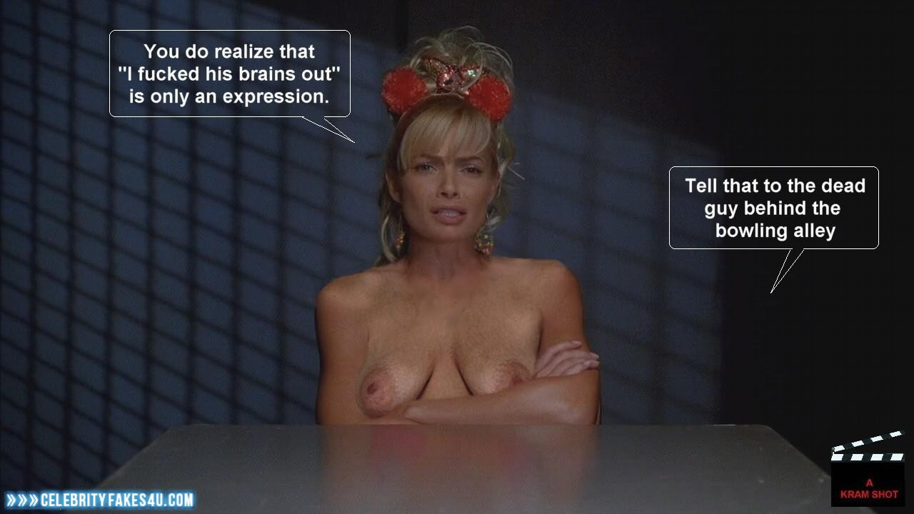 Discuss impossible Tv series fake nudes simply