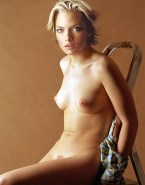 Jaime Pressly Breasts 001