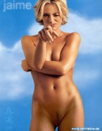Jaime Pressly Nudes 001