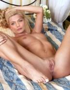 Jaime Pressly Small Boobs Pussy Naked 001