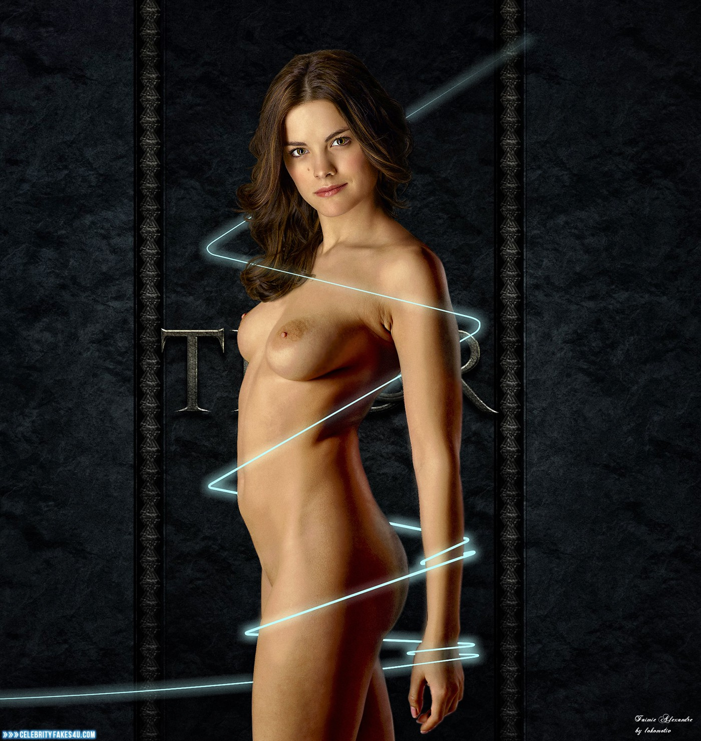 sex-jaime-alexander-pussy-sexy-galery