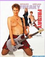 Jamie Lee Curtis Movie Cover Nudes 001